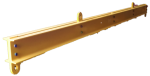 Combination Lifting Beam