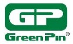 Green Pin-Logo-Thumb