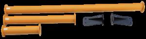 Modular Spreader Beam Kit